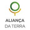 ALIANÇA DA TERRA
