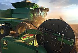 item-agricultura