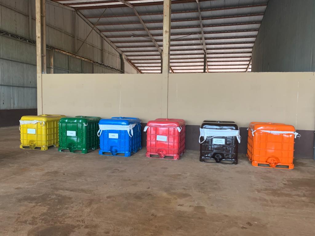 lixo_bags