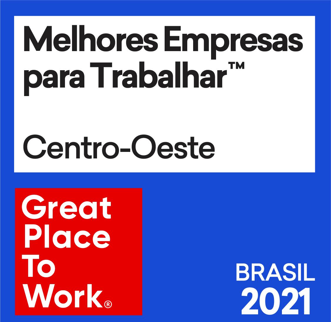 Selo Melhores GPTW - Centro-Oeste - 2021 - Empilhado - Copia